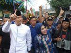 calon-gubernur-dan-wakil-gubernur-dki-jakarta-agus-harimurti-yudhoyono_20161217_201538.jpg