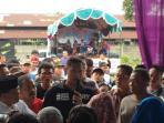 calon-gubernur-dki-jakarta-agus-harimurti-yudhoyono-lebih-memilih_20161031_204731.jpg