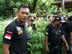 calon-gubernur-dki-jakarta-agus-harimurti-yudhoyono-saat-berada_20161128_202448.jpg