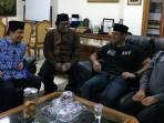 calon-gubernur-dki-jakarta-agus-harimurti-yudhoyono_20161028_172718.jpg