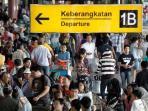 calon-penumpang-bandara-soekarno-hatta.jpg