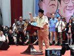 calon-presiden-nomor-urut-02-prabowo-subianto-di-istora-senayan-jakarta.jpg