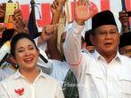 calon-presiden-prabowo-subianto-bersama-mantan-istrinya-titik-soeharto.jpg