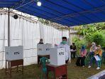 calon-wakil-bupati-bangka-selatan-doni-indra123.jpg