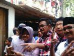calon-wakil-gubernur-dki-jakarta-djarot-saiful-hidayat-mengunjungi_20161119_223012.jpg