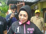 calon-wakil-gubernur-dki-jakarta-sylviana-murni-blusukan_20161216_201506.jpg