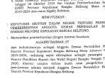 capture-surat-pemberhentian-dprd-bangka-belitung.jpg