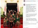 capture-tangkapan-layar-ibunda-presiden-keenam-ri-susilo-bambang-yudhoyono-1.jpg