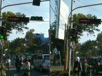 capture-tangkapan-layar-traffic-light-di-kota-ini-menjadi-sasaran-jahil-1.jpg
