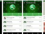 cara-melihat-orang-kepoin-profil-whatsapp.jpg