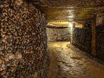 catacombs-paris.jpg
