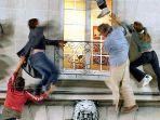 cctv-juga-menjadi-upaya-preventif-mencegah-malaing-masuk-rumah.jpg