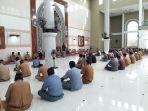 ceramah-agama-asn-dan-pegawai-kontrak-kegiatan-pkk-bateng-20210406.jpg