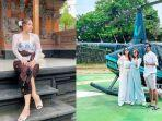 Kisah Carzy Rich Bali Perintis MS Glow, Pernah Ditolak Bank Pinjam Modal Kini Begelimang Harta