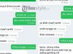 chat-driver-ojol-dan-penumpangnya_20180403_201251.jpg
