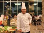 chef-novotel-janus-haruman_20161030_132924.jpg