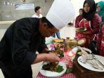 chef-nuryadi_20170209_152140.jpg