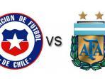 chile-vs-argentina_20150704_203350.jpg