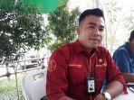 chuanda-executive-general-manager-pt-angkasa-pura-ii-bandara-depati-amir.jpg