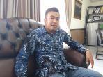 chuanda-executive-general-manager.jpg