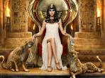 cleopatra_20151130_215325.jpg
