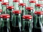 coca-cola_20170208_020053.jpg