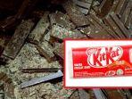 cokelat-kit-kat-dalamnya-ternyata-diisi-dari-remukan-cokelat-yang-hancur_20170106_204930.jpg