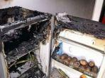 contoh-kulkas-yang-terbakar-karena-adanya-barang-barang-terlarang-di-sekitarnya.jpg