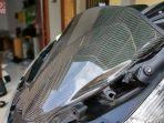 cover-headlamp-part-bodi-karbon-honda-pcx.jpg