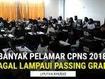 cpns-2018.jpg