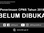 cpns-2018_20180905_124251.jpg