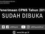cpns-2018_20180906_180823.jpg