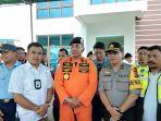 crisis-center-bandara-depati-amir-pangkalpinang_20181030_125037.jpg