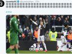 cristiano-ronaldo-mencetak-gol-ke-50.jpg
