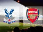 crystal-palace-vs-arsenal_20171229_001337.jpg