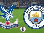 crystal-palace-vs-manchester-city_20171231_182920.jpg
