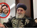 cucu-dan-kakek-mantan-imam-besar-yahudi-israel_20180604_095423.jpg