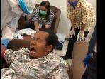 cuplikan-video-viral-seorang-pria-teriak-histeris-sewaktu-disuntik-rapid-test.jpg