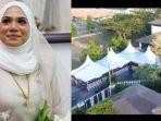 curhatan-nur-soal-video-pernikahan-tak-sesuai-harga-viral-1314555.jpg