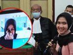 cut-rafika-lestari-mantan-asisten-pribadi-hakim-jamaluddin-dihadirkan-sebagai-saksi.jpg
