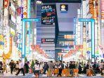 daerah-kabukicho-tokyo.jpg