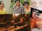 daftar-10-film-tayang-september-2019.jpg
