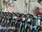 daftar-harga-sepeda-lipat-yang-dijual-di-toko-istana-sepeda-pangkalpinang.jpg