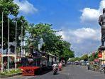 daftar-kota-paling-layak-huni-di-indonesia_20180202_190916.jpg