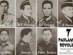 daftar-nama-nama-pahlawan-revolusi-g30spki-pki.jpg