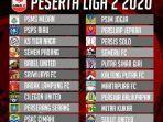 daftar-tim-liga-2-2020.jpg