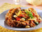 daging-goreng-ala-sezchuan-menu-serba-goreng-yang-bikin-niat-diet-langsung-hilang.jpg