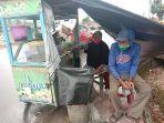dalila-dan-idris-penjual-es-sup-buah-di-jl-merdeka-kecamatan-tamansari-kota-pangkalpinang.jpg