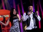 dangdut-academy-celebrity_20170711_230952.jpg