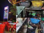 dapur-jorok-warung-seafood-viral.jpg